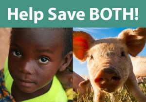 AWFW-help-save-both